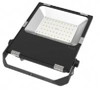 New Design Philips LED Flood Light