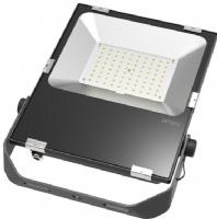 IK08 80W LED Flood Light